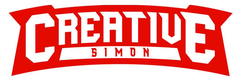 CREATIVE SIMON